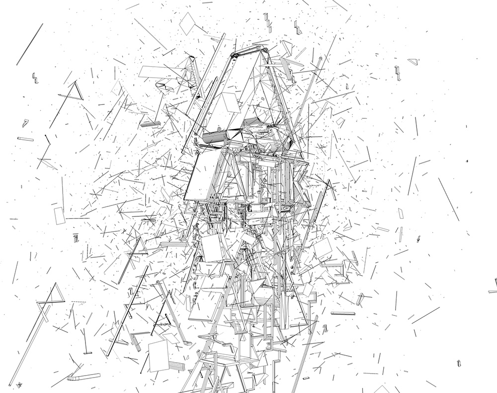 attik01