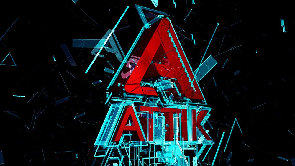 attik02