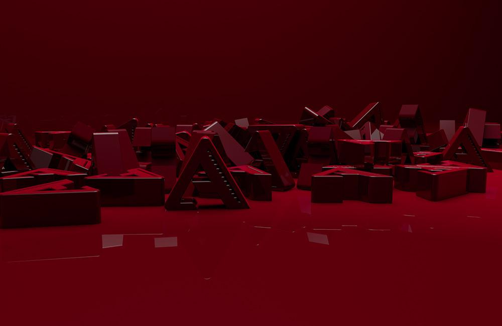 attik04